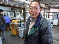 画像に alt 属性が指定されていません。ファイル名: 福山特殊農産1.jpg