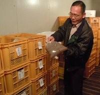 画像に alt 属性が指定されていません。ファイル名: 福山特殊農産9.jpg